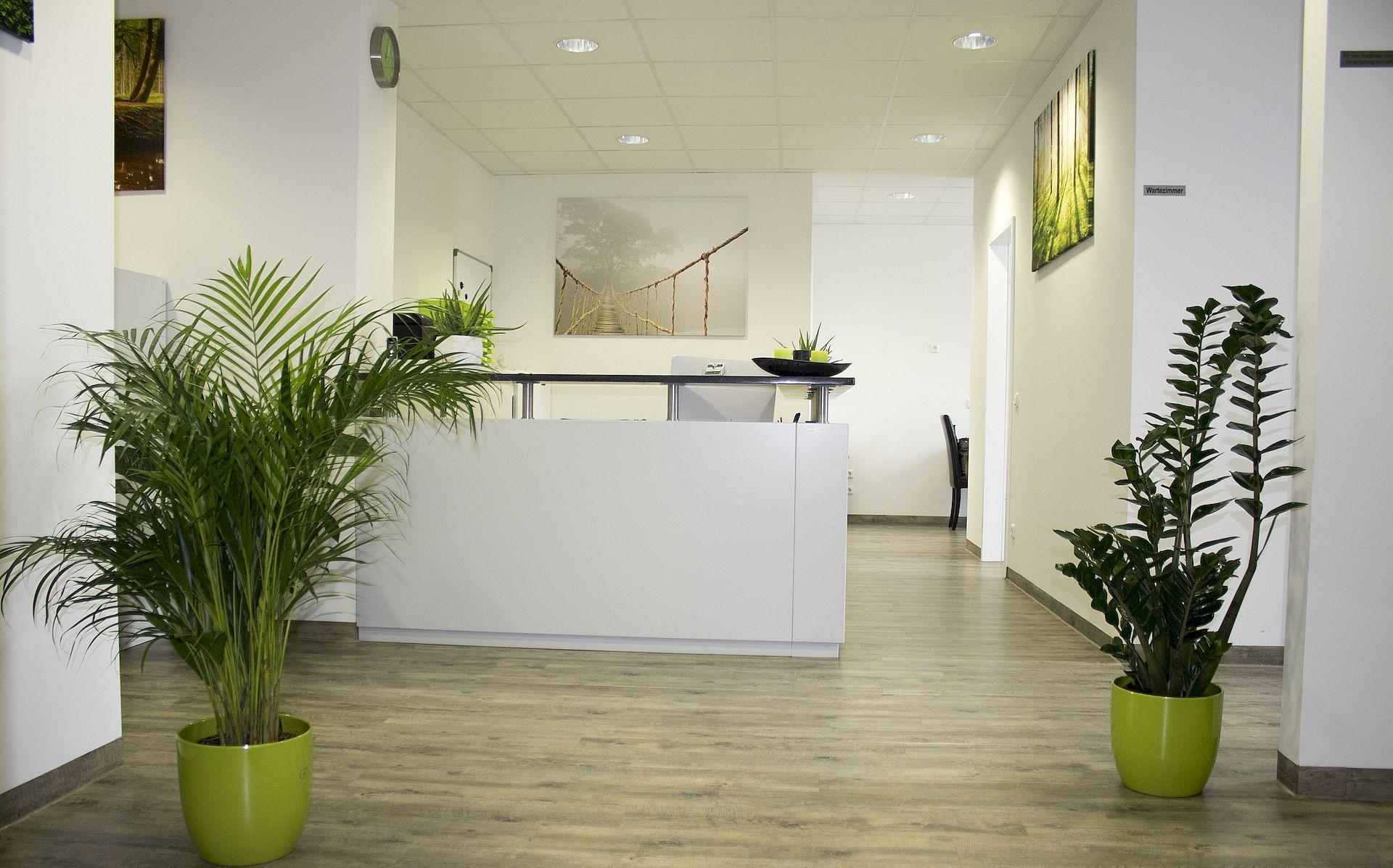 Therapiezentrum-gartencarre-physiotherapie-ergotherapie-fitness-ernährungsberatung-Praxis